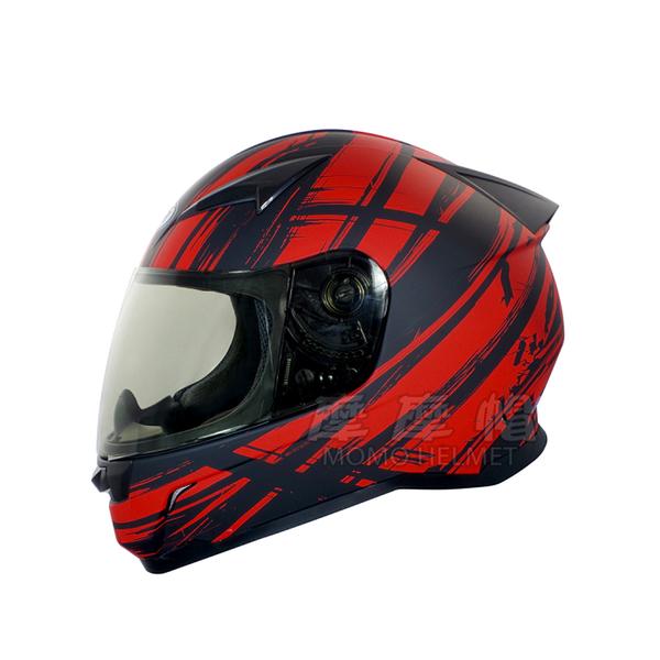 【免運】GP5 GP-5 721 全罩 安全帽 《 極限 運動 》 內有其他顏色