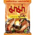 【美佐子MISAKO】南洋食材系列-MAMA 特級酸辣味麵30入 55g*30p