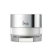 IPSA 緊緻集效霜/ 抗皺集效霜 30g