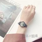 夏季森系手錶女款初高中學生簡約復古氣質小眾設計小巧ins冷淡風 618促銷