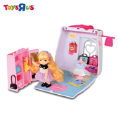 玩具反斗城 迷你mimi提包服飾店