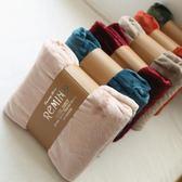 美國法蘭絨小毛毯 單人毛巾被珊瑚絨沙發毯 辦公室午睡空調毯
