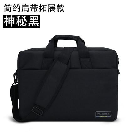 NB電腦包筆電包 手提聯想蘋果戴爾華碩小米13/14/15.6吋筆記型pro內膽包air macbook