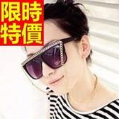 太陽眼鏡 偏光墨鏡(單件)-抗UV走秀款高檔嚴選獨特運動57ac48【巴黎精品】