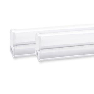 【ADATA威剛】T5 LED 層板燈 15W 3呎_5入組黃光