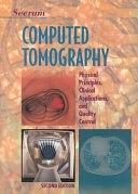 二手書《Computed Tomography: Physical Principles, Clinical Applications, and Quality Control》 R2Y ISBN:0721681735