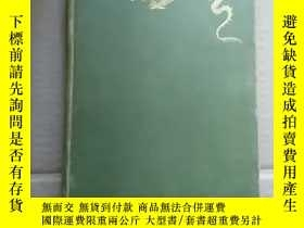 二手書博民逛書店Passing罕見of the Dragon(龍的消失,陝西革命