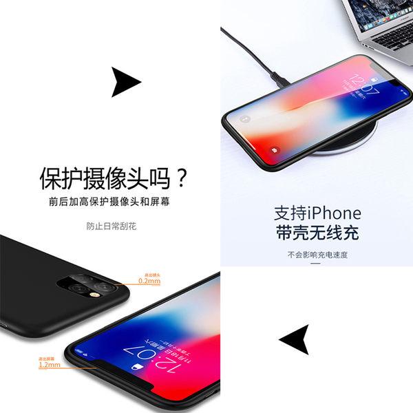 蘋果 iPhone 11 Pro Max 5.8 6.1 6.5吋 X XR Xs Max 手機殼  6 6s 7 8 Plus 液態矽膠殼 防摔 全包 保護套