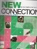 二手書R2YBb 2016《New Connection 2 1CD+練習本》L