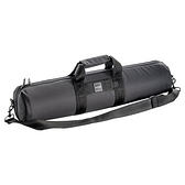 ◎相機專家◎ Gitzo GC3101 2-3 號系列 三腳架袋 腳架收納袋 保護套 腳架袋 公司貨