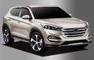 【車王汽車精品百貨】現代 Hyundai...