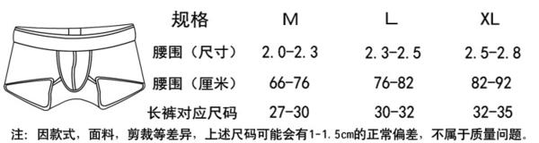 ▽男丁字褲▽WJ男士內褲 數碼印花 滌綸 男式丁字褲 性感T褲 1034DK