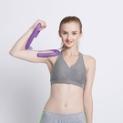 健身美腿器 瘦大腿美腿夾 手臂訓練器