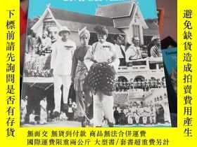 二手書博民逛書店taman罕見budiman memoirs of an unorthodox civil servantY2