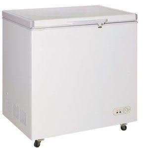 GEMA 5BD-178 密閉低溫冷凍櫃(冰櫃、冷藏櫃、冰箱) 《2尺8》