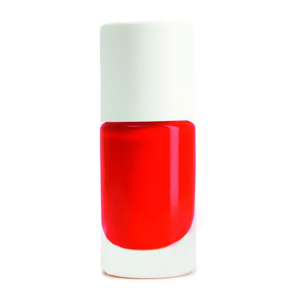 法國Nailmatic 指甲油 - ELLA (5 Free無鄰苯二甲酸酯、無甲苯、無甲醛、無甲醛樹脂、無合成樟腦)