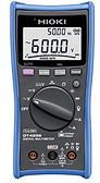 【中將3C】HIOKI日製 數位三用電表   .HIOKI-DT4256