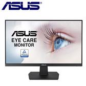 ASUS 27型IPS護眼螢幕VA27EHE【愛買】