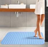 環保淋浴房防滑墊 浴室洗澡腳墊衛生間