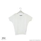 限定回饋【INI】優雅質感、專櫃細膩色紗...