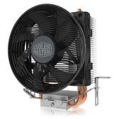 酷冷至尊t20 cpu散熱器臺式機暴雪T20機箱電腦風扇靜音AMD4/1151快速出貨 全館八折