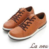【La new  outlet】 DCS氣墊休閒鞋 (男218015304)