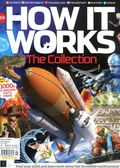 HOW IT WORKS THE COLLECTION 第二期