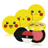 韓國 TONYMOLY╳Pokemon 寶可夢氣墊腮紅 9g 原裝進口/三色可選 ◆86小舖◆