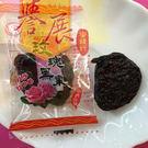 【譽展蜜餞】玫瑰黑棗(單顆裝) 225g...
