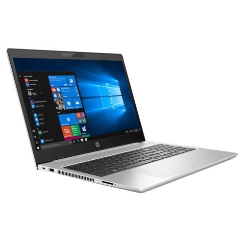 【綠蔭-免運】HP 450 G6/7VH27PA 15吋 筆記型電腦