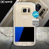 【東西商店】Speck CandyShell Clear Samsung Galaxy S7 透明防摔保護殼