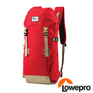 LOWEPRO L19 Urban+ Klettersack 城市冒險家專業相機包 紅色 (台閔公司貨)