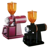 現貨 110v 咖啡磨豆機 簡單易用 防跳豆 咖啡研磨器 電動 研磨機 磨粉器 粉碎機 磨粉機 提拉米蘇