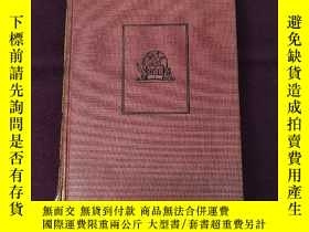 二手書博民逛書店A罕見SHORT HISTORY OF THE CHINESE(全英本)Y25693 MARY A. NOUR