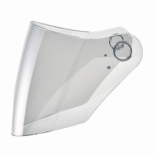 【東門城】SOL SO-1 / SO-2 / SO-7 專用鏡片(透明) 安全帽鏡片