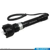 極亮潛水手電筒 T-TG180-1200 【AROPEC】