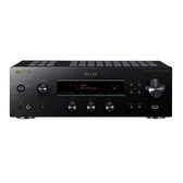 先鋒 Pioneer 立體聲網路擴大機 SX-N30