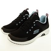 SKECHERS ULTRA FLEX PRIME 女款 黑色 透氣 運動 慢跑鞋 149398BKLB【KAORACER】