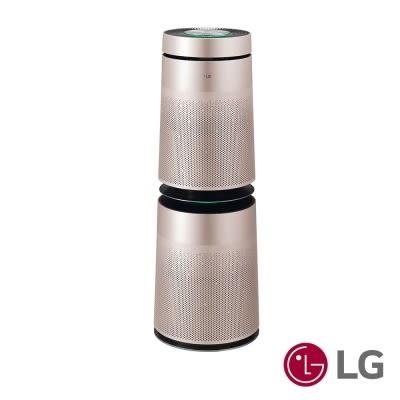 LG 樂金 【 AS951DPT0 】 PuriCare 360° 空氣清淨機