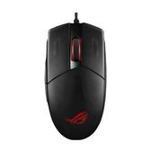 華碩ASUS ROG STRIX IMPACT II 電競滑鼠