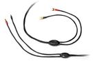 《名展影音》美國MIT STYLE LINE 發燒級喇叭線 SL12-12