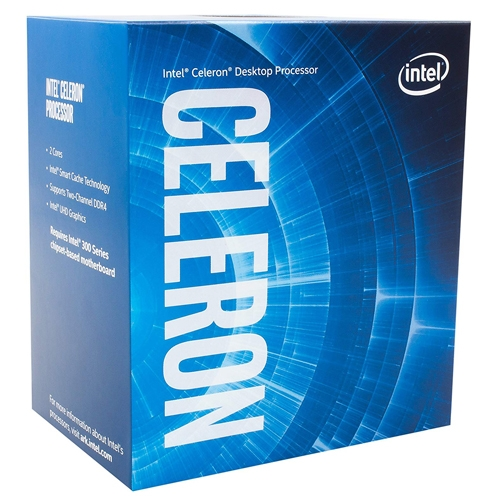 Intel 英特爾 G4900 3.1G 2M 14nm 1151
