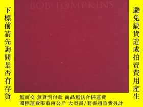 二手書博民逛書店Painting罕見and Poetty by a Spirit