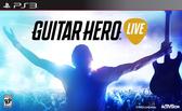 PS3 吉他英雄 Live(美版代購)