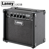 LANEY LX15B 電吉他音箱 (15W)