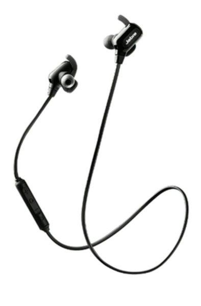 【免運費 】Jabra Halo Free 藍牙耳機 IP54防塵 防水 運動藍芽耳機 聲控功能 先創公司貨