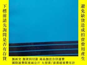 二手書博民逛書店艦罕見船裝備經濟性分析,印量1000冊23933 編委會 編委會