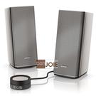 ::bonJOIE:: 美國進口 Bose Companion 20 多媒體揚聲器系統 電腦音箱 喇叭 Multimedia Speaker System 多媒體喇叭
