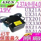 ASUS 華碩 19V,2.37A,45...
