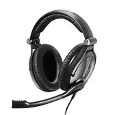【台中平價鋪】全新 SENNHEISER 聲海 PC 350 Gaming Headset 電競級 耳罩式耳機